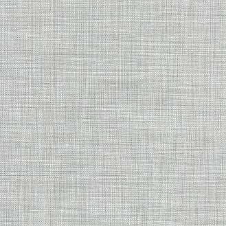 404414 Flashback Silver Pk Lifestyles Fabric
