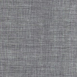 404415 Flashback Zinc Pk Lifestyles Fabric