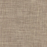 404416 Flashback Agate Pk Lifestyles Fabric