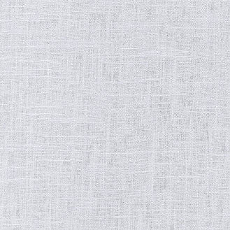 404425 Shoreline Steam Pk Lifestyles Fabric