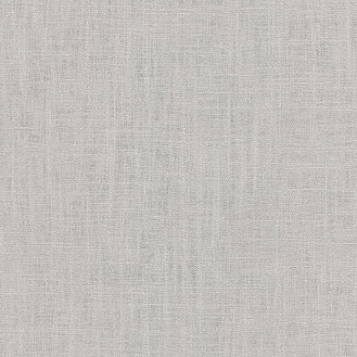 404426 Shoreline Pumice Pk Lifestyles Fabric