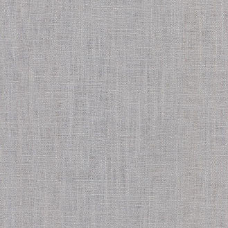 404428 Shoreline Sterling Pk Lifestyles Fabric