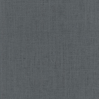 404431 Shoreline Graphite Pk Lifestyles Fabric