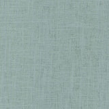 404433 Shoreline Capri Pk Lifestyles Fabric