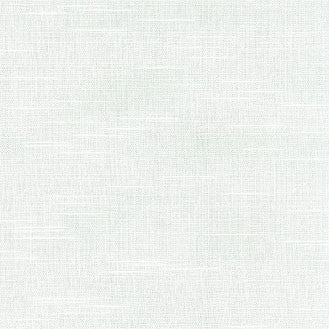 404440 Devon Solid White Pk Lifestyles Fabric