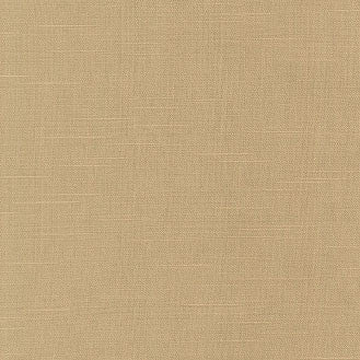 404446 Devon Solid Lager Pk Lifestyles Fabric