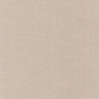 404448 Devon Solid Nougat Pk Lifestyles Fabric