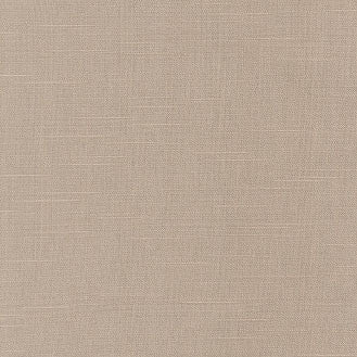 404449 Devon Solid Toast Pk Lifestyles Fabric