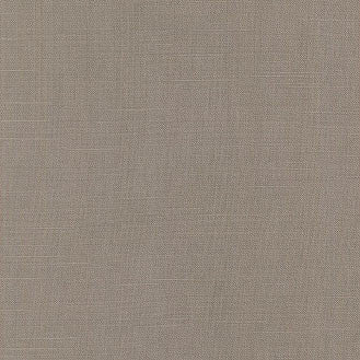 404451 Devon Solid Mink Pk Lifestyles Fabric