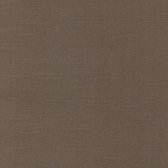 404452 Devon Solid Coffee Pk Lifestyles Fabric