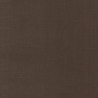 404453 Devon Solid Chocolate Pk Lifestyles Fabric