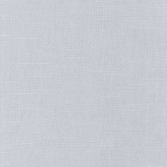 404454 Devon Solid Vapor Pk Lifestyles Fabric