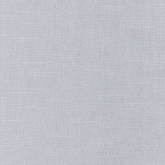 404455 Devon Solid Fog Pk Lifestyles Fabric