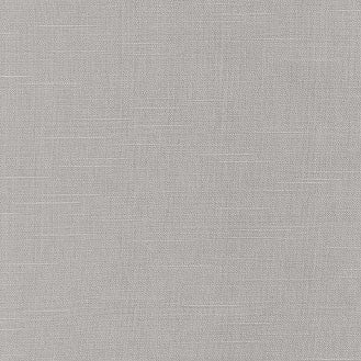 404456 Devon Solid Elephant Pk Lifestyles Fabric