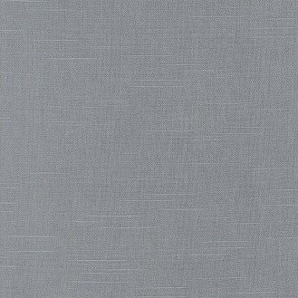 404457 Devon Solid Shadow Pk Lifestyles Fabric