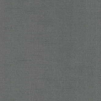 404458 Devon Solid Slate Pk Lifestyles Fabric