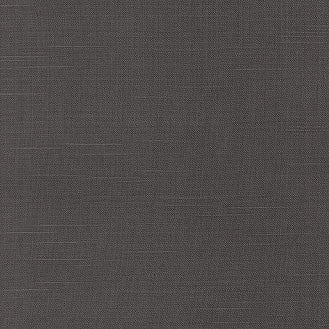 404459 Devon Solid Charocal Pk Lifestyles Fabric