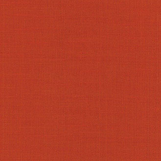 404463 Devon Solid Paprika Pk Lifestyles Fabric