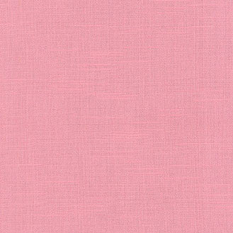 404465 Devon Solid Ballet Pk Lifestyles Fabric