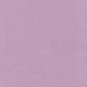 404466 Devon Solid Sugarplum Pk Lifestyles Fabric