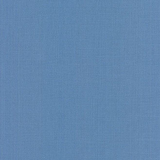 404469 Devon Solid Lake Pk Lifestyles Fabric