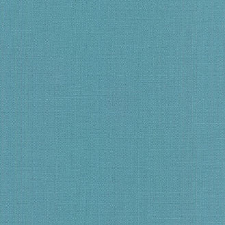 404474 Devon Solid Lagoon Pk Lifestyles Fabric