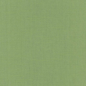 404478 Devon Solid Leaf Pk Lifestyles Fabric