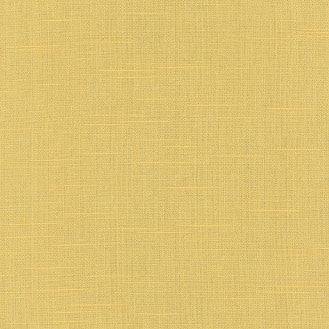 404479 Devon Solid Lemon Pk Lifestyles Fabric