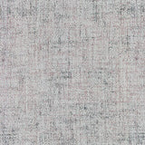 404480 Exposure Mica Pk Lifestyles Fabric