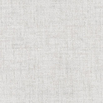 404481 Exposure Frost Pk Lifestyles Fabric