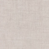 404484 Exposure Sandstone Pk Lifestyles Fabric