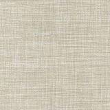 404501 Flashback Corian Pk Lifestyles Fabric