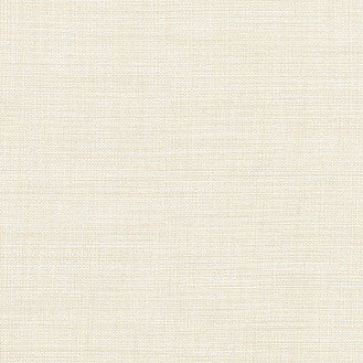 404502 Flashback Pearl Pk Lifestyles Fabric