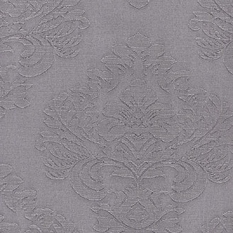 404530 Temptress Silver Pk Lifestyles Fabric