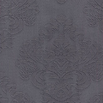 404531 Temptress Graphite Pk Lifestyles Fabric