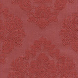 404533 Temptress Jewel Pk Lifestyles Fabric