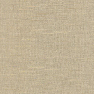 404582 Comet Gold Pk Lifestyles Fabric