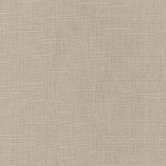 404583 Comet Rose Gold Pk Lifestyles Fabric