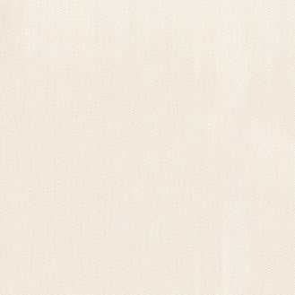 404601 Bentley Twill Cream Pk Lifestyles Fabric