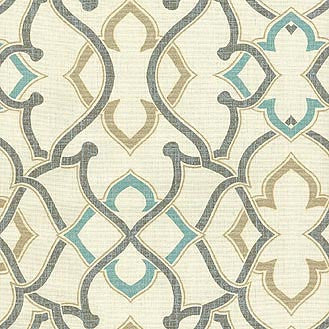 404621 Linked/sd Mineral Pk Lifestyles Fabric