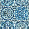 404680 Pkl Od Color Whee Indigo Pk Lifestyles Fabric