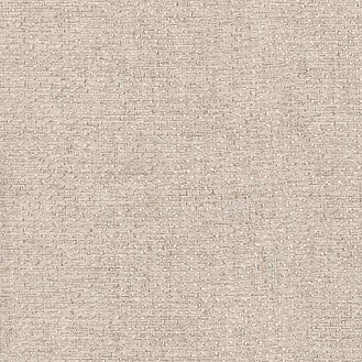 404740 Grassland Pebble Pk Lifestyles Fabric