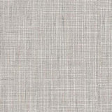404780 Ground Control Shale Pk Lifestyles Fabric
