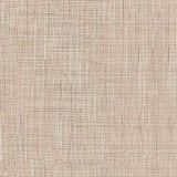 404782 Ground Control Sandstone Pk Lifestyles Fabric