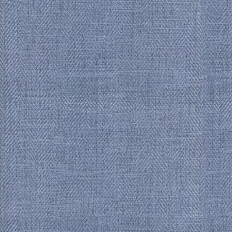 404801 Terrain Lake Pk Lifestyles Fabric