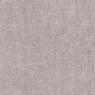 404802 Terrain Feather Pk Lifestyles Fabric