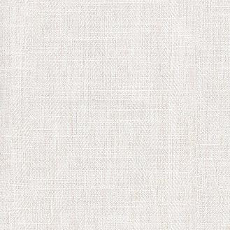 404804 Terrain Coconut Pk Lifestyles Fabric