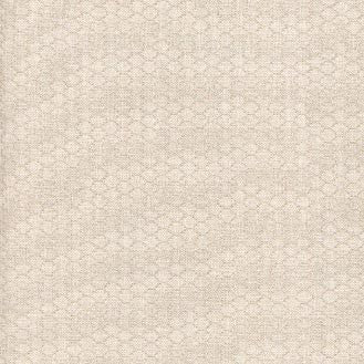 404811 Landmark Sandstone Pk Lifestyles Fabric