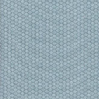 404814 Landmark Creek Pk Lifestyles Fabric