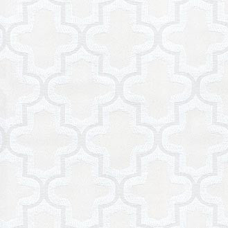 404842 Tagine Pearl Pk Lifestyles Fabric